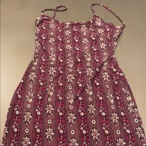 Novella Royale Dress